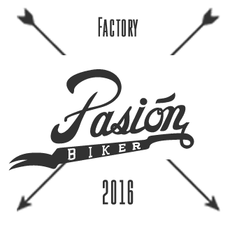 Pasión Biker accesorios y ropa para motociclismo