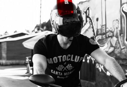 galería-moto-clubs