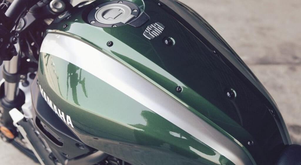 Yamaha-XSR-700-4