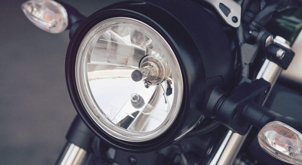 Yamaha-XSR-700-5