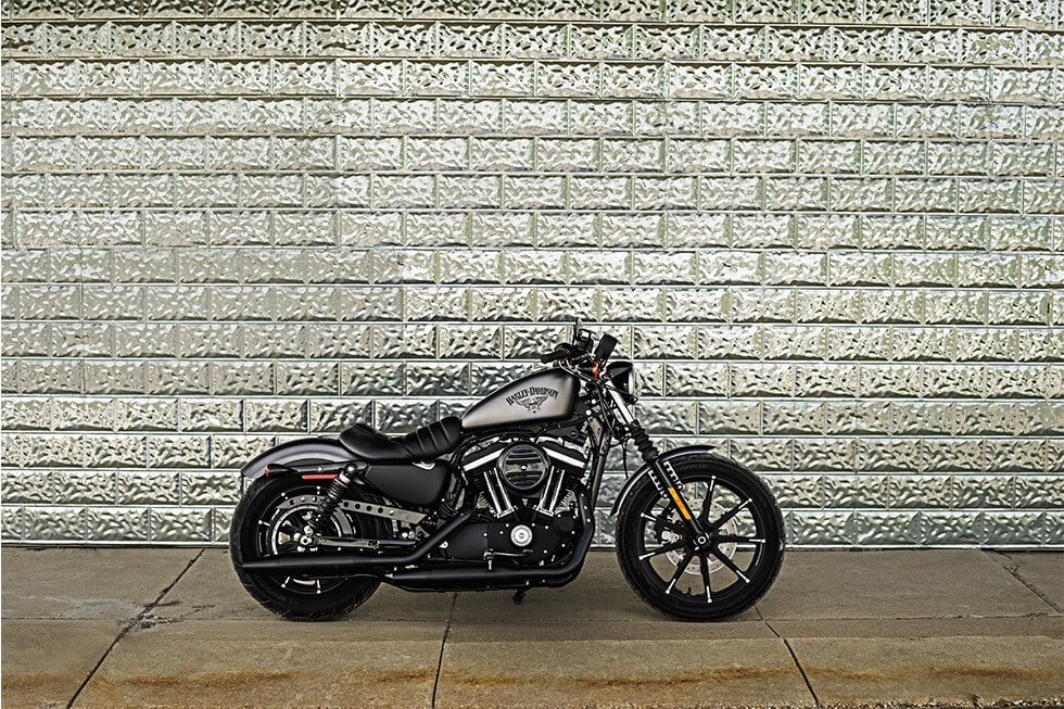 2016-harley-davidson-iron-883-receives-suspension-upgrades-photo-gallery_2