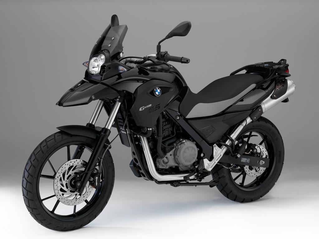 _BMW-G650GS