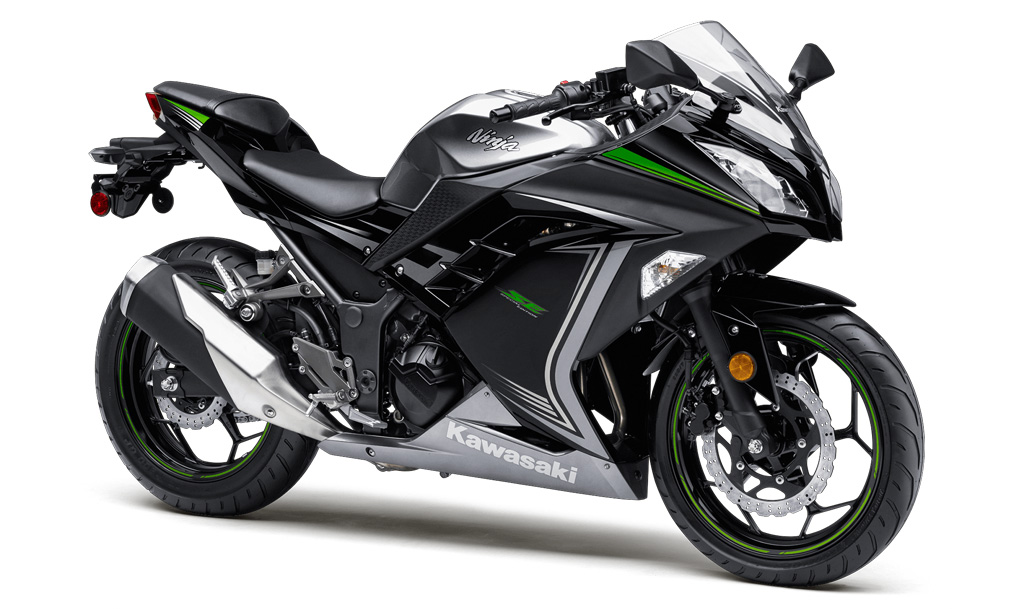 Kawasaki-Ninja-300