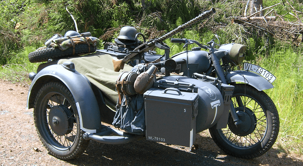 R75 front side mg