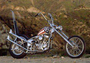 easy 5 Motocicletas de la Pantalla Grande 5 Motocicletas de la Pantalla Grande easy