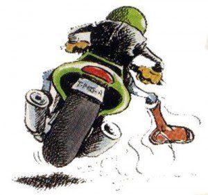 el_patinaje-300x281