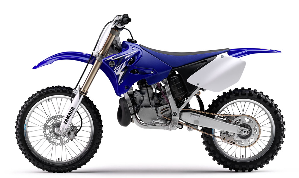 motocross TIPOS DE MOTOS-Parte01 TIPOS DE MOTOS-Parte01 motocross