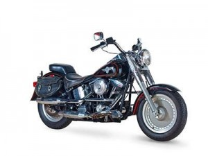 terminator 5 Motocicletas de la Pantalla Grande 5 Motocicletas de la Pantalla Grande terminator