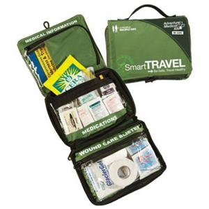 0000-Adventure-Medical-Kits-Smart-Travel-First-Aid-Kit---633840224638869825 KIT DE PRIMEROS AUXILIOS PARA MOTOCICLISTAS KIT DE PRIMEROS AUXILIOS PARA MOTOCICLISTAS 0000 Adventure Medical Kits Smart Travel First Aid Kit 633840224638869825