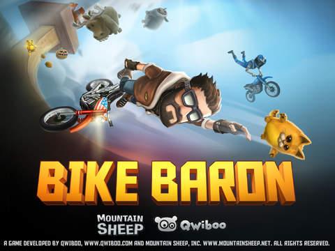 BIKER BARON02