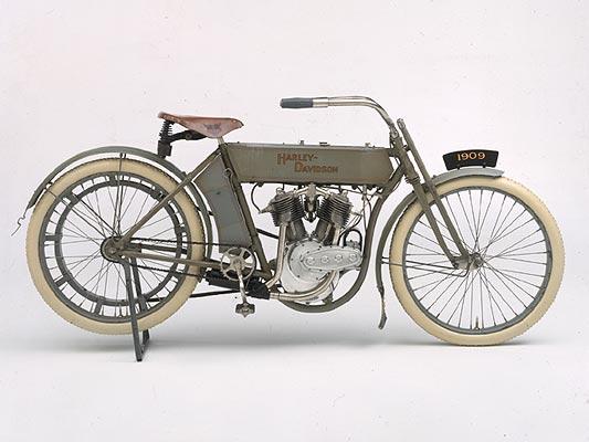 1909_Model_5_D__V_Twin_