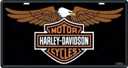 1933 LA HISTORIA DE HARLEY-DAVIDSON LA HISTORIA DE HARLEY-DAVIDSON 1933