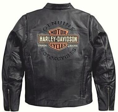 1947 LA HISTORIA DE HARLEY-DAVIDSON LA HISTORIA DE HARLEY-DAVIDSON 1947