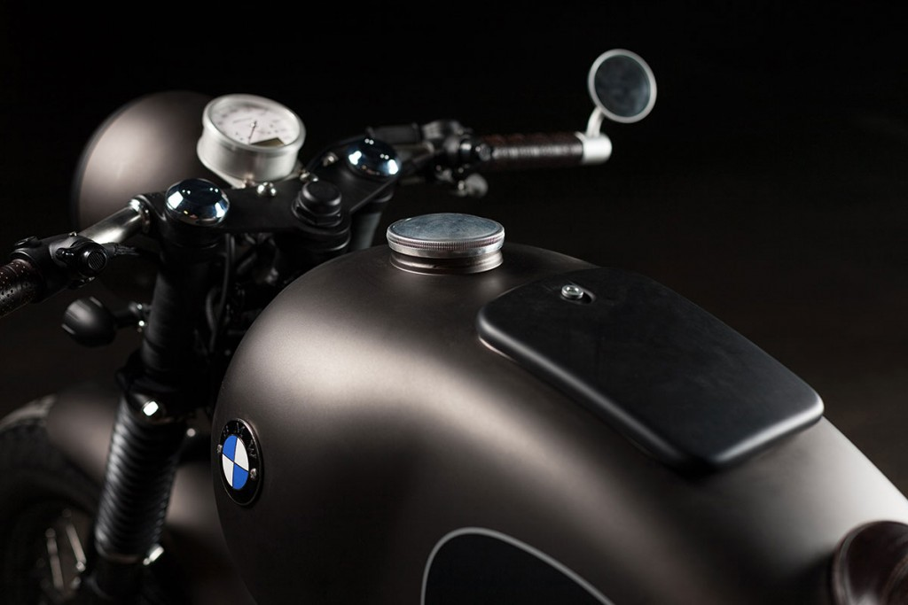 BMW-R80-BY-ER-MOTORCYCLES-gas-tank