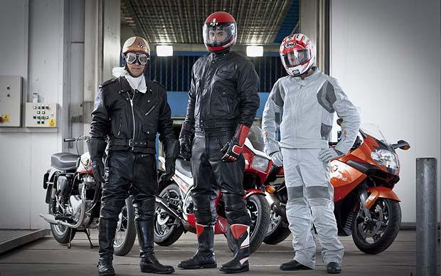 Ahorrar al viajar lejos en moto Ahorrar al viajar lejos en moto Ahorrar al viajar lejos en moto Equipo de protecci  n