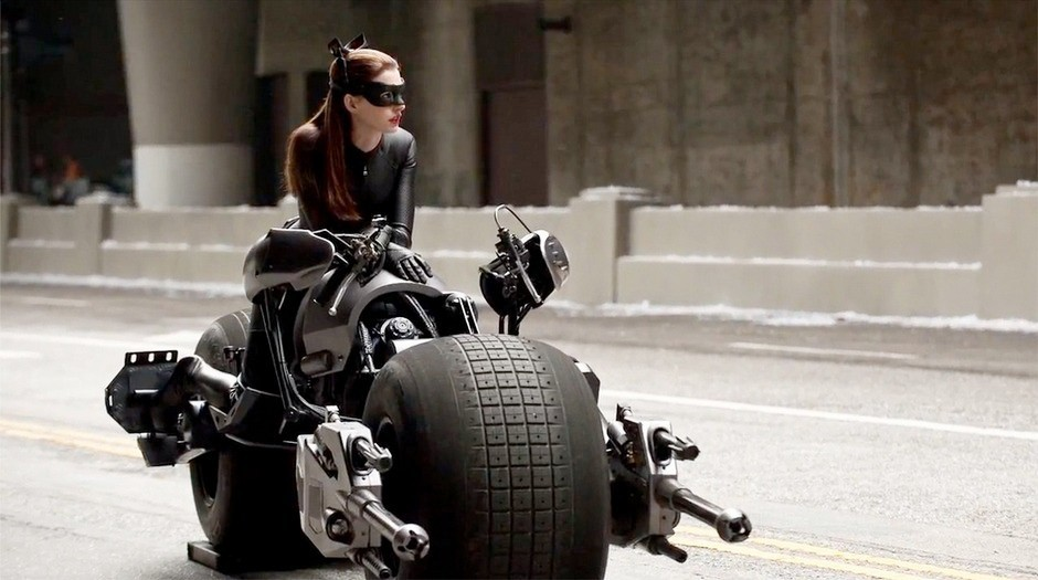 dark-knight-rises-pic02
