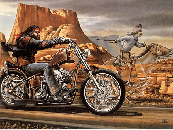 ghost-rider1 DAVID MANN DAVID MANN ghost rider1