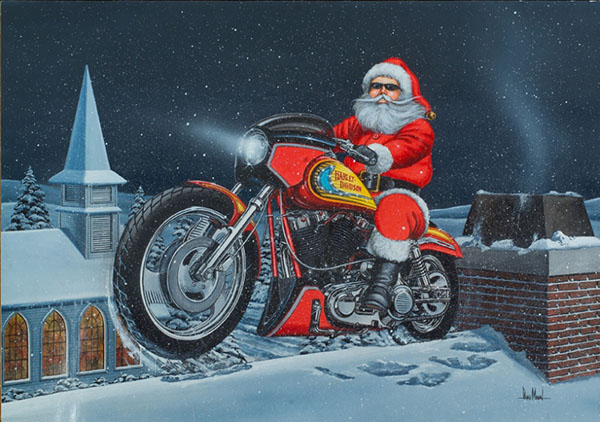 lg_5779_Santa_Biker_on_roof_top_