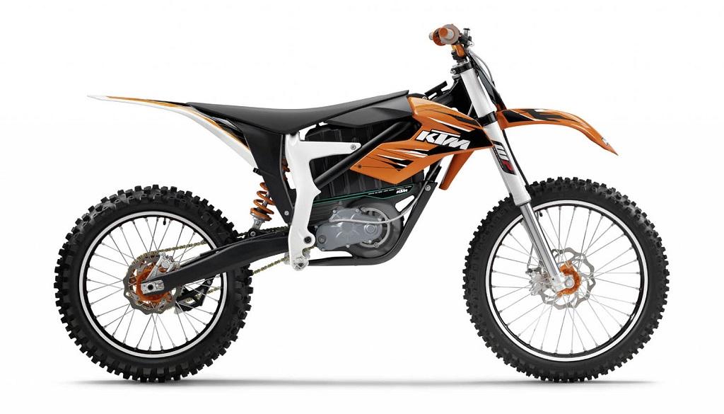 moto-electrica-KTM