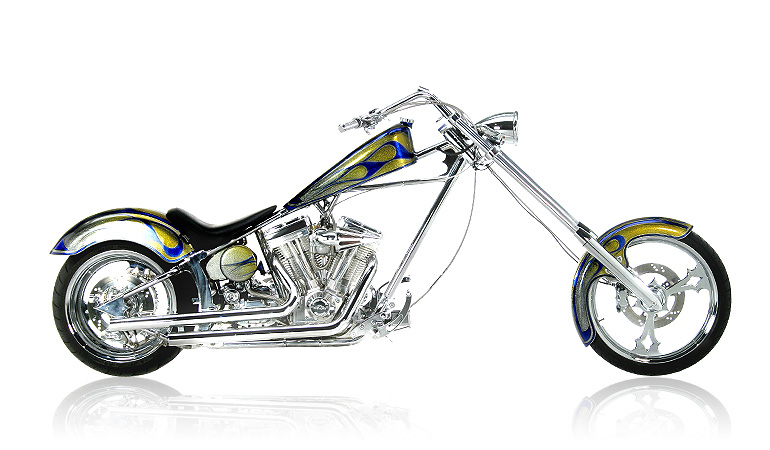 orange-county-choppers-wallpapers-4