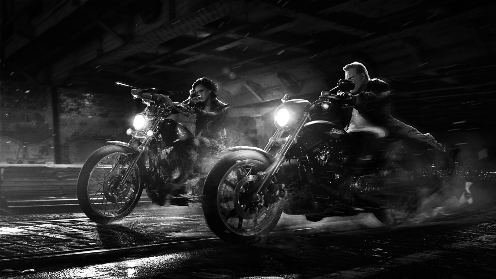 still-of-mickey-rourke-and-jessica-alba-in-sin-city--a-dame-to-kill-for-(2014)-large-picture