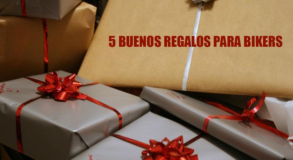 Buenos regalos para navidad este sbado de diciembre - Buenos regalos para navidad ...