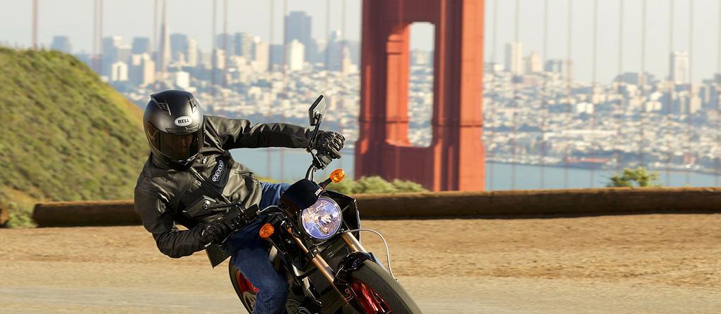 int-motociclista02