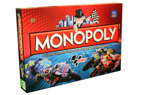 inte-monopoly