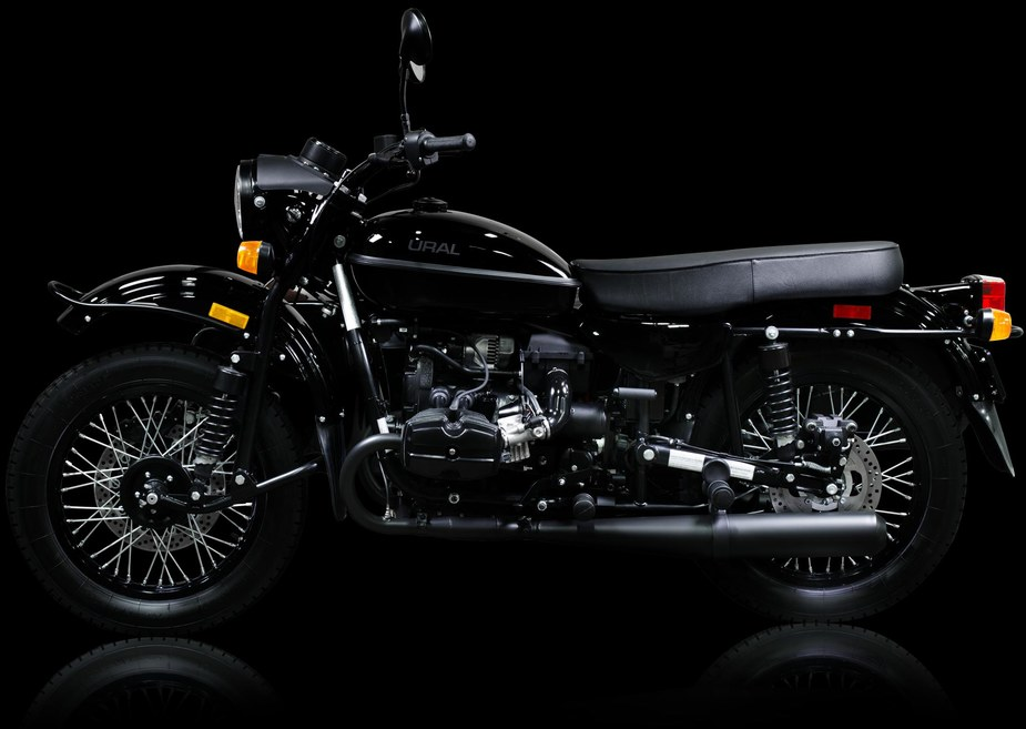 ural-dark-force-1