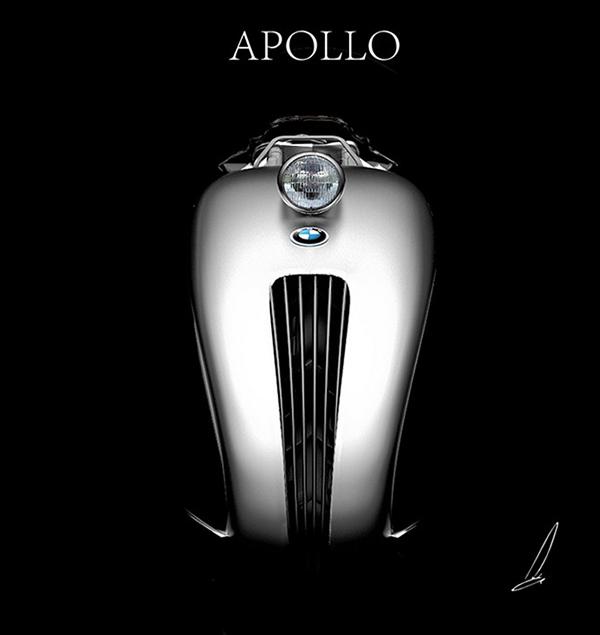 apollo-01