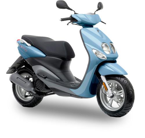 ciclomotor TIPOS DE SCOOTERS TIPOS DE SCOOTERS ciclomotor