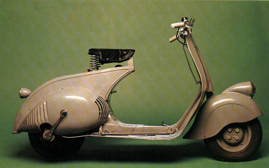 inte-scooter00