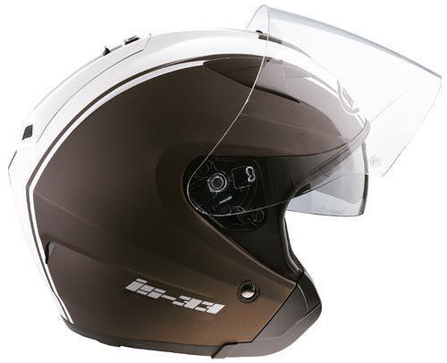 interior-helmet01 UN CASCO PARA RODAR POR LA CIUDAD UN CASCO PARA RODAR POR LA CIUDAD interior helmet01