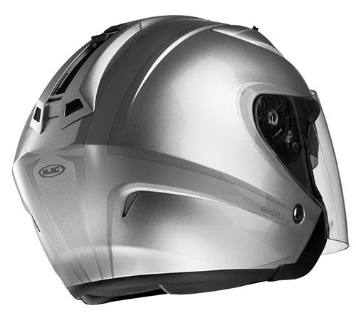 interior-helmet02 UN CASCO PARA RODAR POR LA CIUDAD UN CASCO PARA RODAR POR LA CIUDAD interior helmet02