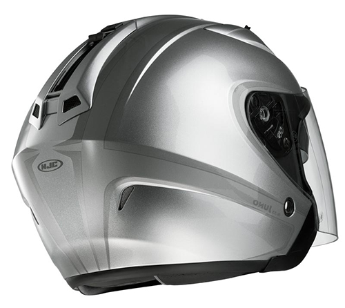 interior-helmet02