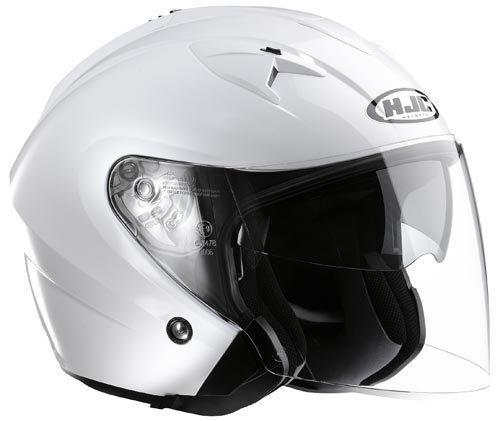 interior-helmet03 UN CASCO PARA RODAR POR LA CIUDAD UN CASCO PARA RODAR POR LA CIUDAD interior helmet03