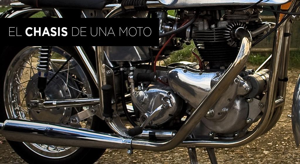 Lujoso Anatomía Motor De Motocicleta Ornamento - Imágenes de ...