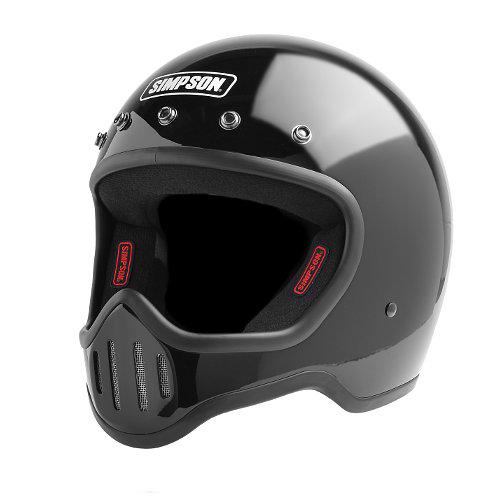 helmetVintage TRES INCREÍBLES ACCESORIOS VINTAGE DE MOTOCICLISMO TRES INCREÍBLES ACCESORIOS VINTAGE DE MOTOCICLISMO helmetVintage