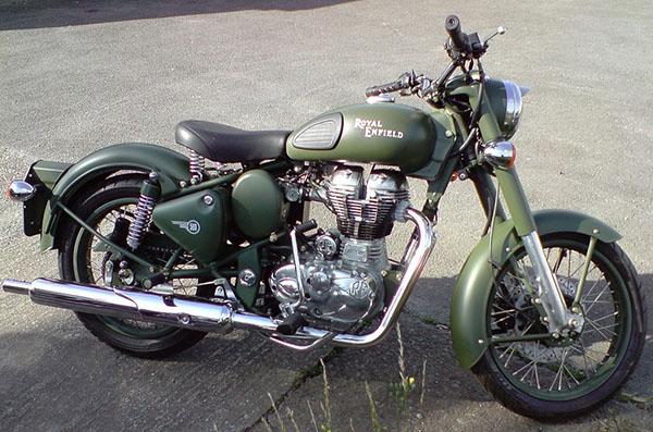 int-Royal-01