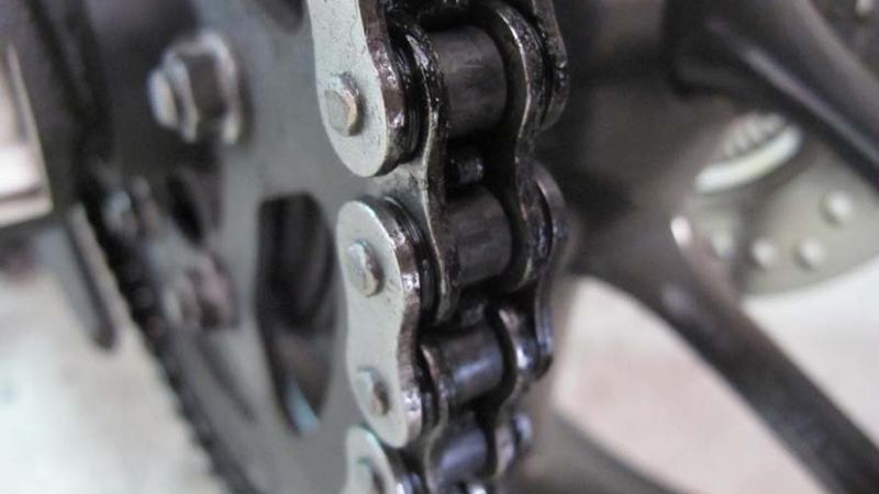 int-cadena01