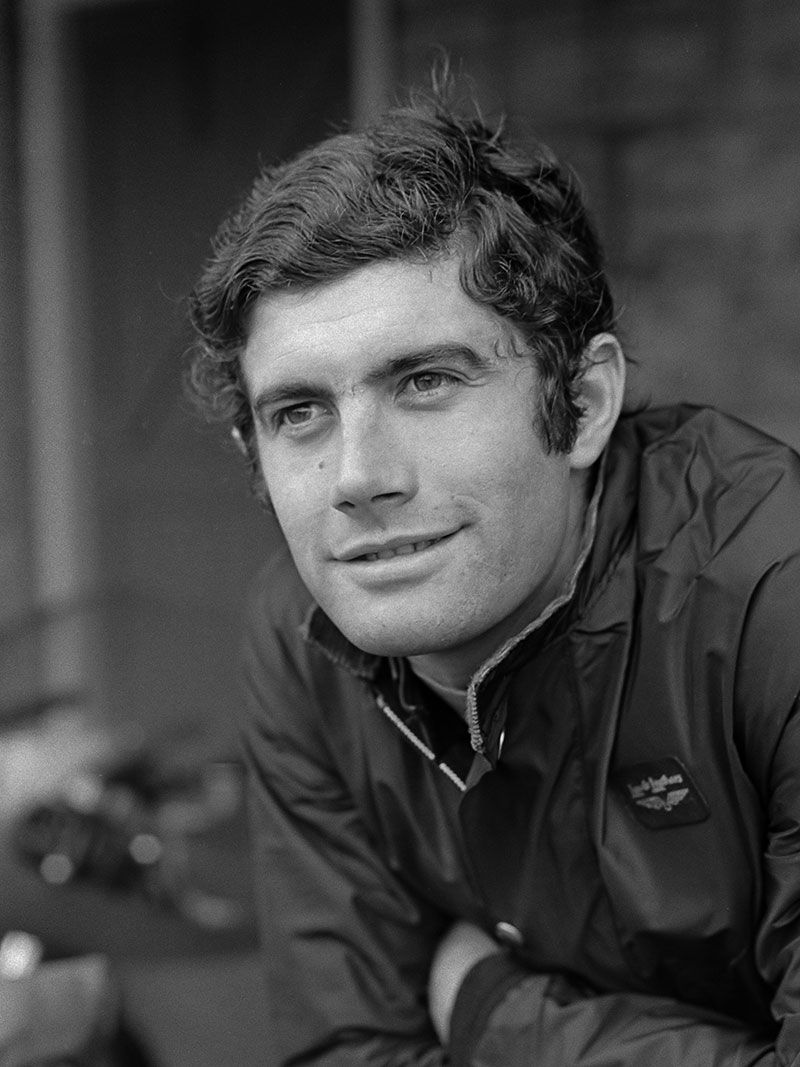 Giacomo PERSONAJES IMPORTANTES DEL MOTOCICLISMO PARTE 1 PERSONAJES IMPORTANTES DEL MOTOCICLISMO PARTE 1 Giacomo
