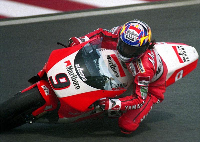 Wayne-Rainey PERSONAJES IMPORTANTES DEL MOTOCICLISMO PARTE 1 PERSONAJES IMPORTANTES DEL MOTOCICLISMO PARTE 1 Wayne Rainey