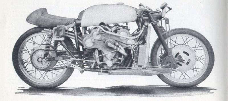 int-guzzi02