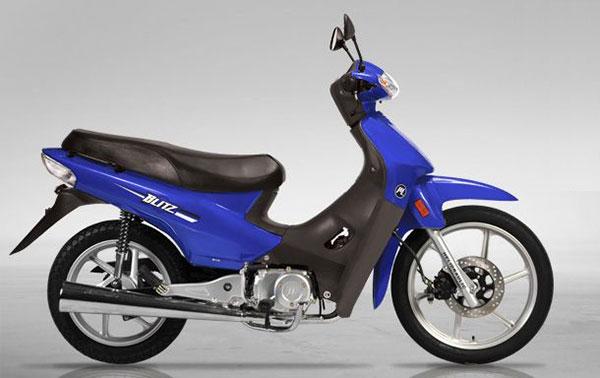 motormel LOS CINCO MODELOS DE MOTOS MÁS VENDIDAS EN 2015 LOS CINCO MODELOS DE MOTOS MÁS VENDIDAS EN 2015 motormel
