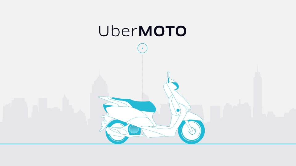 bangkok_ubermoto_launch_blog_960x540_r2