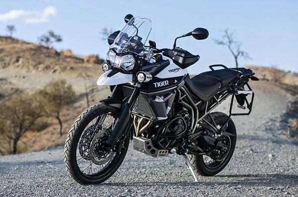 Int-tiger800