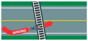cruzar-vias-tren-moto tren Cómo cruzar las vías del tren en moto y otros obstáculos cruzar vias tren moto