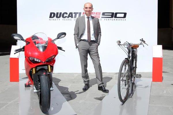 ducatti-90-anos