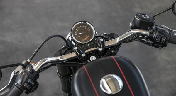 """harleydavidson-Roadster2 Roadster Roadster la nueva """"obra de arte"""" de Harley-Davidson harleydavidson Roadster2"""