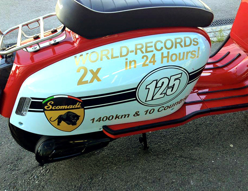 int-2records
